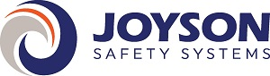 JOYSON Safety Systems Viewer Installer